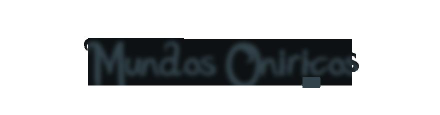 Mundos Oniricos Mundos10