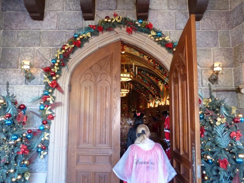 TR super séjour Saison du Printemps à Disneyland Paris - Sequoia Lodge (GFC) - du 13/05/14 au 16/05/14 [Saison 4 en cours - Episode 2 & 3 postés le 14/10/2014 !]   - Page 4 P1020919