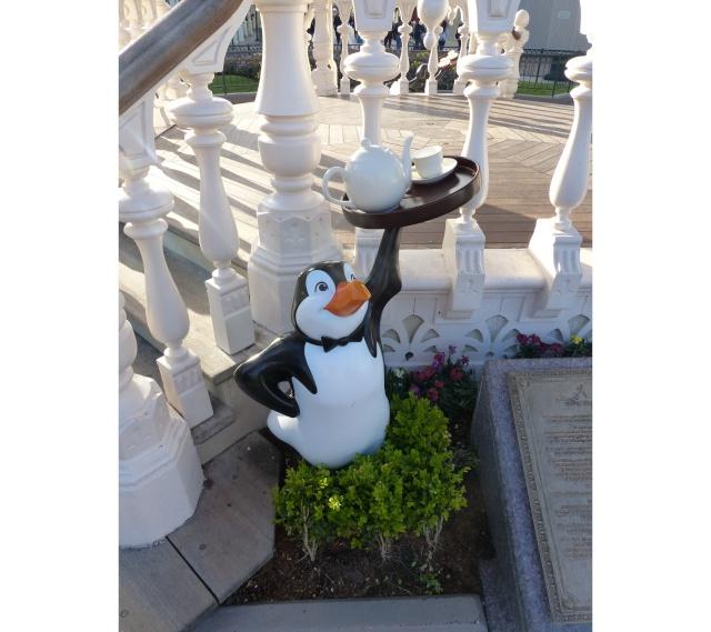 TR super séjour Saison du Printemps à Disneyland Paris - Sequoia Lodge (GFC) - du 13/05/14 au 16/05/14 [Saison 4 en cours - Episode 2 & 3 postés le 14/10/2014 !]   - Page 5 P1020975