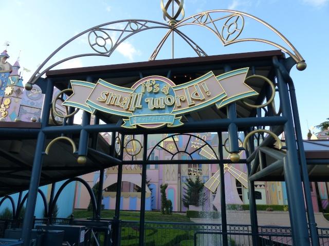 TR super séjour Saison du Printemps à Disneyland Paris - Sequoia Lodge (GFC) - du 13/05/14 au 16/05/14 [Saison 4 en cours - Episode 2 & 3 postés le 14/10/2014 !]   - Page 5 P1030017