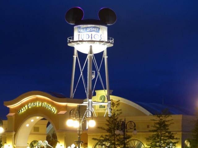 TR super séjour Saison du Printemps à Disneyland Paris - Sequoia Lodge (GFC) - du 13/05/14 au 16/05/14 [Saison 4 en cours - Episode 2 & 3 postés le 14/10/2014 !]   - Page 5 P1030064