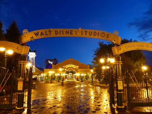 TR super séjour Saison du Printemps à Disneyland Paris - Sequoia Lodge (GFC) - du 13/05/14 au 16/05/14 [Saison 4 en cours - Episode 2 & 3 postés le 14/10/2014 !]   - Page 5 P1030066