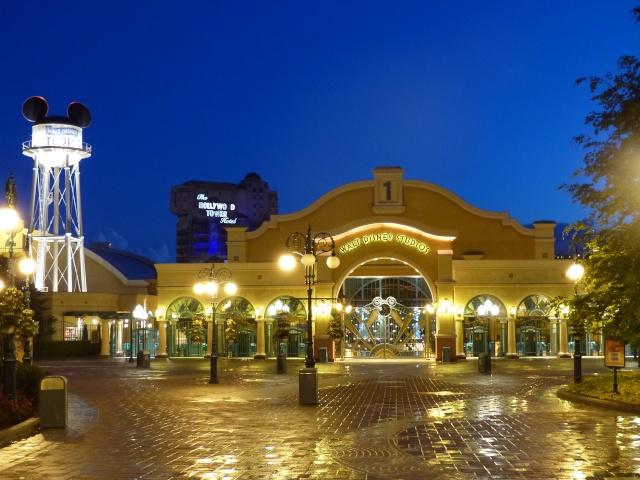 TR super séjour Saison du Printemps à Disneyland Paris - Sequoia Lodge (GFC) - du 13/05/14 au 16/05/14 [Saison 4 en cours - Episode 2 & 3 postés le 14/10/2014 !]   - Page 5 P1030067