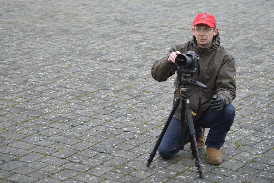 Sortie anniversaire 6 ans du forum à Bastogne le samedi 25 janvier 2014 : Les photos d'ambiances - Page 2 14012510