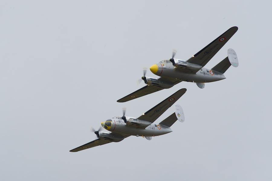 Sortie - meeting aérien Nancy Ochey du 5 juillet 2014 - les photos 2014-031