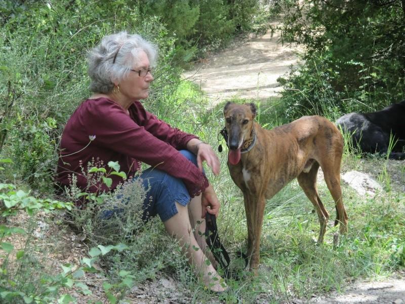 Un Dimanche en Provence chez Loupia Img_0510