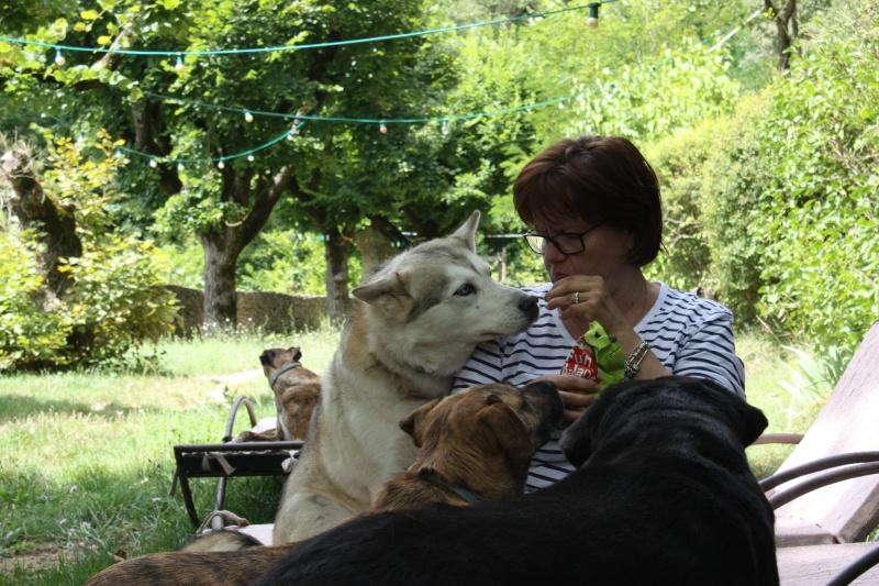 Un Dimanche en Provence chez Loupia Img_6815