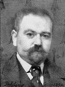 Citations et poèmes 1893 220px-11