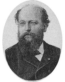 Citations et poèmes 1893 220px-12