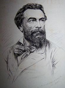 Citations et poèmes 1893 suite 220px-13