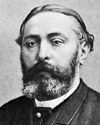 Citations et poèmes 1893 Sullyp10