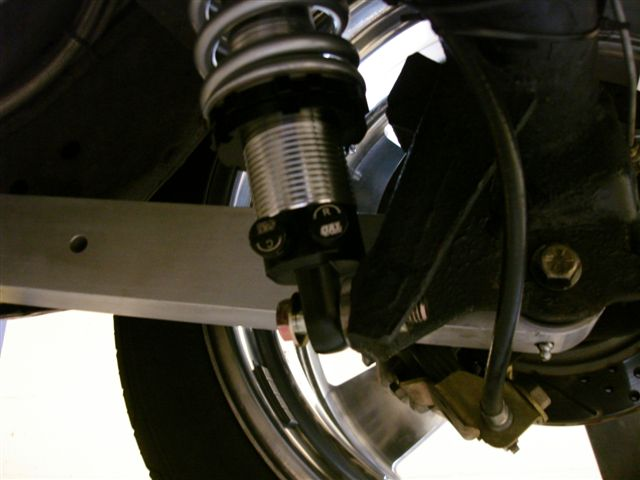 Rear Coil-Over's Dsc01114