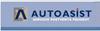 AutoAsist