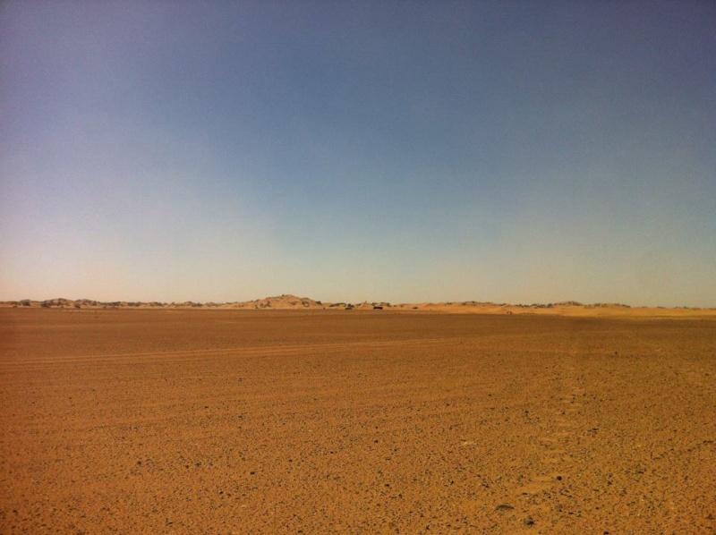 Rallye Oilibya du Maroc 2012 57897510