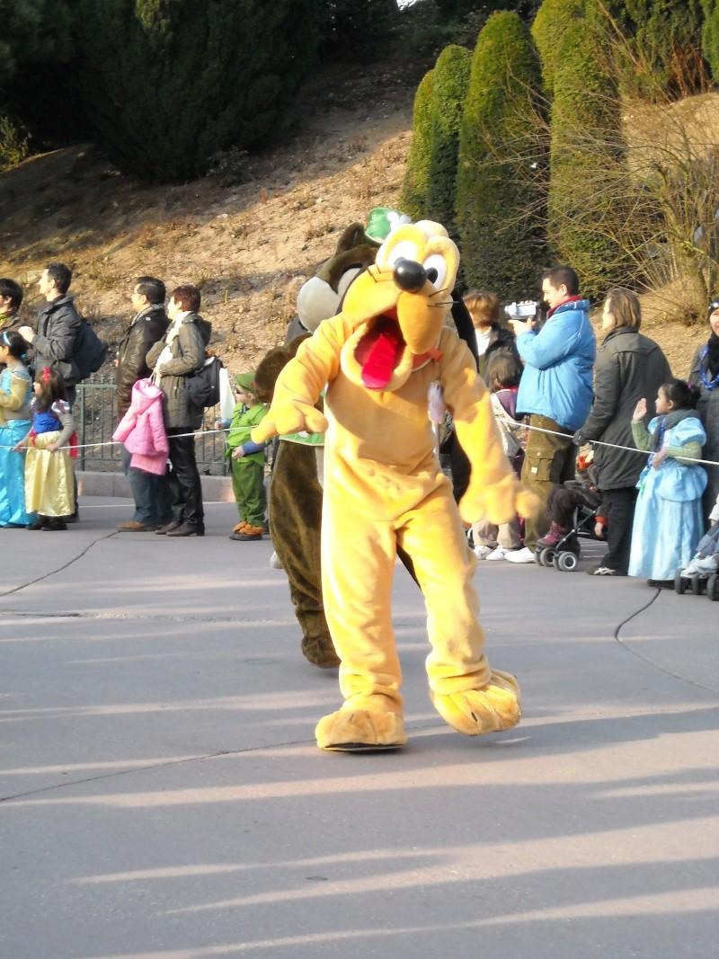 Aujourd'hui Pluto à 8O ans Diap1_15