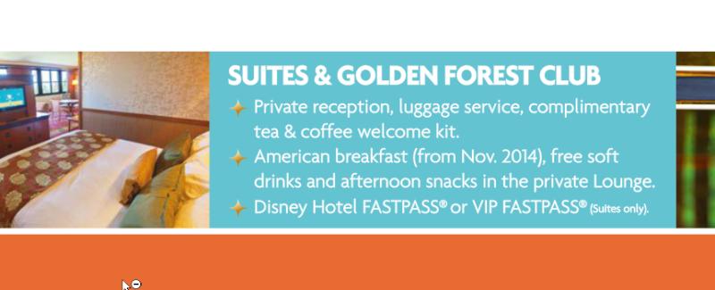 Le Golden Forest Club à l'hôtel Disney's Sequoia Lodge - Page 2 Gfc11