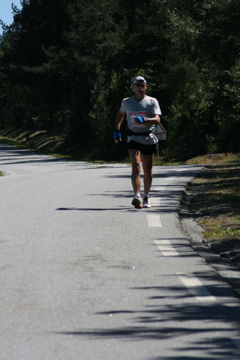11 Septembre à 19h03 : 10km de Tulle  Jpv_3510
