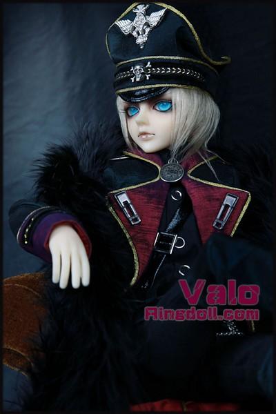 Valo 0410