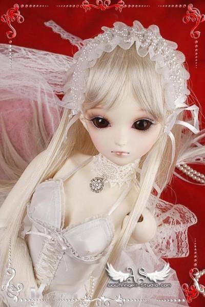 Cinderella Snow White 26809610