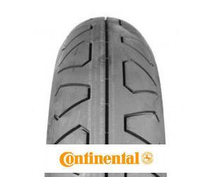 Avis pneus pour 400 nsr. 611710