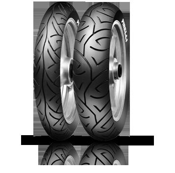 Avis pneus pour 400 nsr. Moto_a10