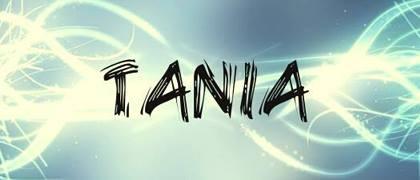 Tania (Nithtfury)  10570910