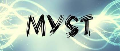Myst (Nightfury)  10585611