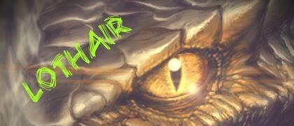 Lothair (Razorback)   10708010