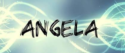Angela (Nightfury)  Mih10