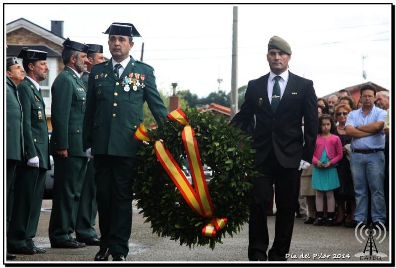 Triste noticia en Cantabria. Nos ha dejado nuestro hermano Esteban Payá 2014_113