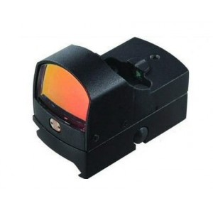 Red Dot pour HW45 et HW40 Micro-10