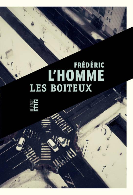 [L'Homme, Frédéric] Les boiteux 00804710