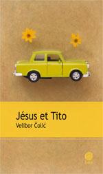 [Colic, Velibor] Jésus et Tito 11478_10