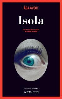 [Avdic, Asa] Isola 24680911