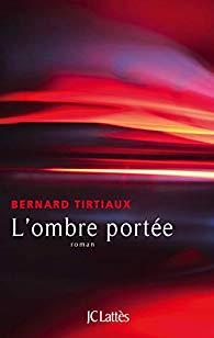 Bernard TIRTIAUX (Belgique) 31xas810