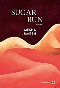 [Maren, Mesha] Sugar Run 41cqny11
