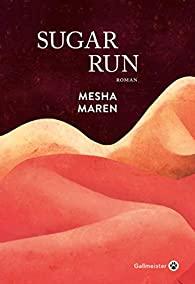 [Maren, Mesha] Sugar Run 41cqny11