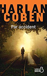 [Coben, Harlan] Par accident 41ig4m11