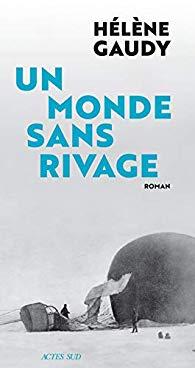 [Gaudy, Hélène] Un monde sans rivages  41iuj011