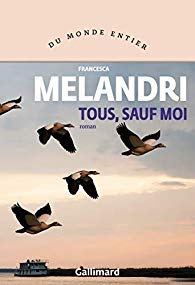 [Melandri, Francesca] Tous, sauf moi 41uza511
