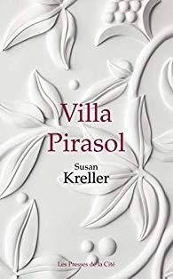 [Kreller, Susan] Villa Pirasol 41xjff11