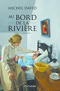 [David, Michel]  Au bord de la rivière 51hcoc11