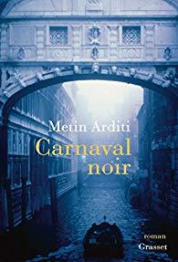 Metin ARDITI (Suisse) - Page 2 51kemx10