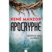 [Manzor, René] Apocryphe 51pqmw10