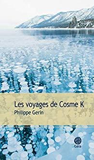 [Gerin, Philippe] Les voyages de Cosme K 51svqu11