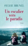 [Brunel, Sylvie] Un escalier vers le paradis 51wjzn10