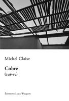 [Claise, Michel] Cobre (Cuivre) 537blo11