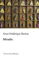 [Rochat, Anne-Frédérique] Miradie 548blo11