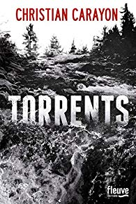 [Carayon, Christian] Torrents 61wi5q11