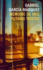 [Garcia Márquez, Gabriel] Mémoires de mes putains tristes 97822510